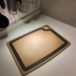 Epicurean 防霉砧板 Mold-proof Cutting Board