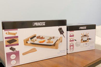 Princess廚具